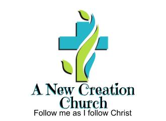 A New Creation Church